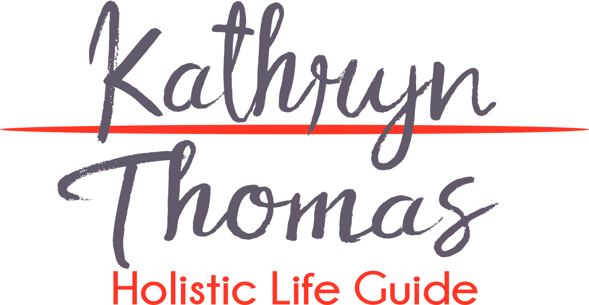 Kathryn Thomas